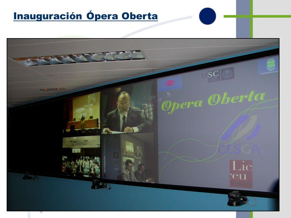 URL del proyecto Access Grid impulsado por ANL: –http://www.accessgrid.orghttp://www.accessgrid.org URL del proyecto de documentación de Access Grid: –http://www.accessgrid.org/agdp/http://www.accessgrid.org/agdp/ Cursos gratuitos AG– in-a-Box (importante el registro): –http://webct.ncsa.uiuc.edu:8900/public/AGIB/http://webct.ncsa.uiuc.edu:8900/public/AGIB/ Agenda de eventos AG (importante el registro): –http://agschedule.ncsa.uiuc.edu/http://agschedule.ncsa.uiuc.edu/ Asia Pacific Access Grid: –http://www.ap-accessgrid.org/http://www.ap-accessgrid.org/ European Access Grid: –http://euroag.accessgrid.org/ Referencias