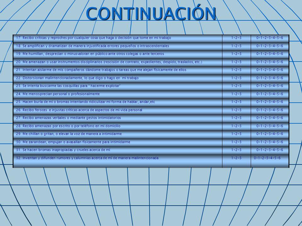 CONTINUACIÓN 33.