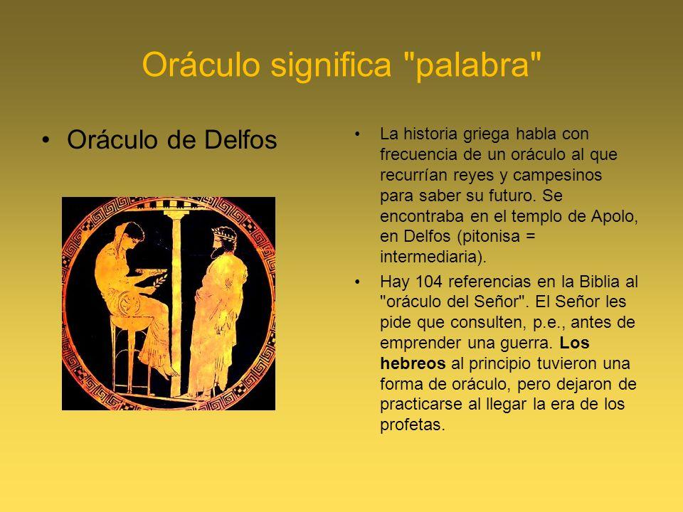 Bibliografía FACULTAD DE TEOLOGÍA DE LA UNIVERSIDAD DE NAVARRA, Sagrada Biblia: Antiguo Testamento, Libros Históricos, EUNSA, Pamplona 2000.