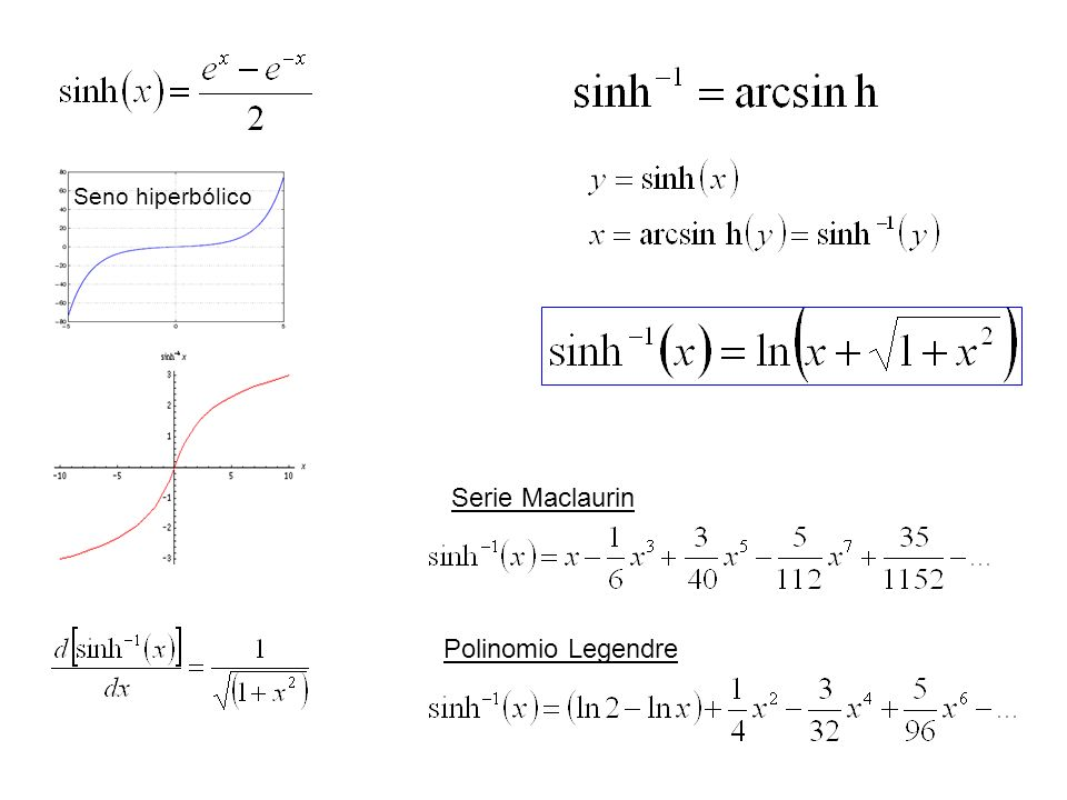 Spin polarization is the degree by which the spin, i.e.