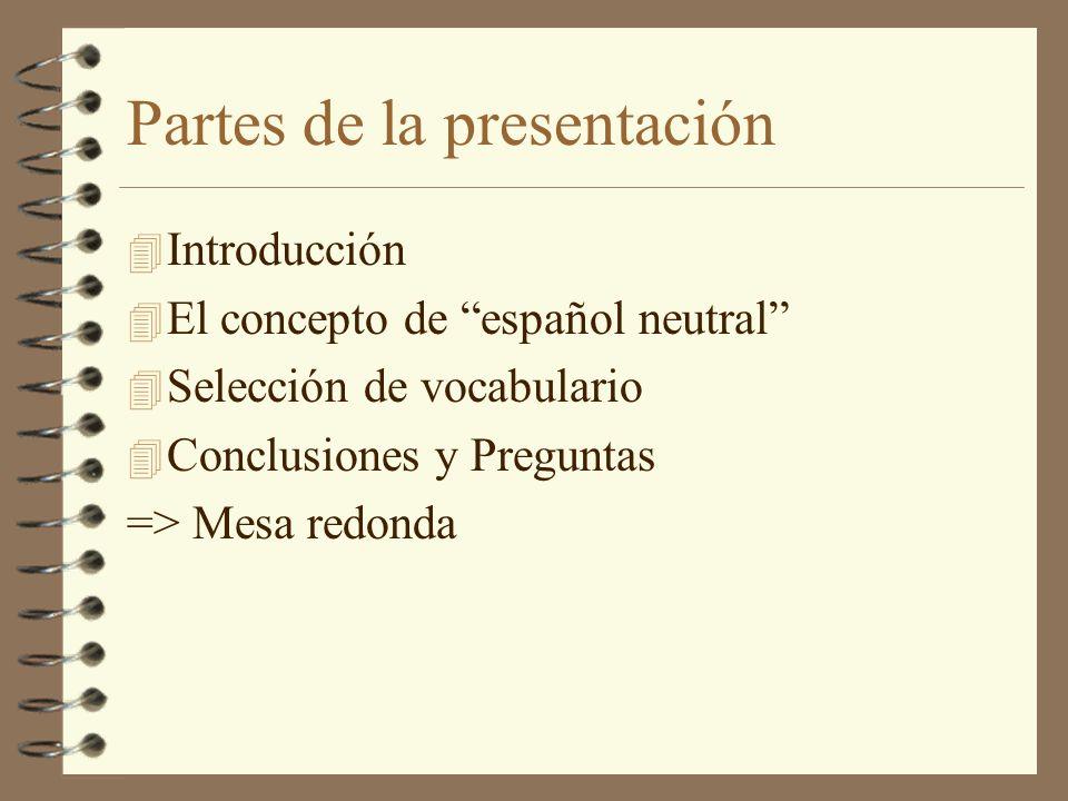 Introducción IQA (International Quality Assurance) 4 Spanish IQA, 5 personas de distintos paises 4 Funciones: control de calidad de traducciones, revisión y creación de terminología y de normativa lingüística (libro de estilo) para localización.
