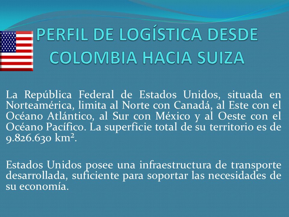 Está compuesta por una red de carreteras de 6.430.366 km., que se extiende por todo el país conectando los 50 estados que lo componen, de los cuales 75.238 km.