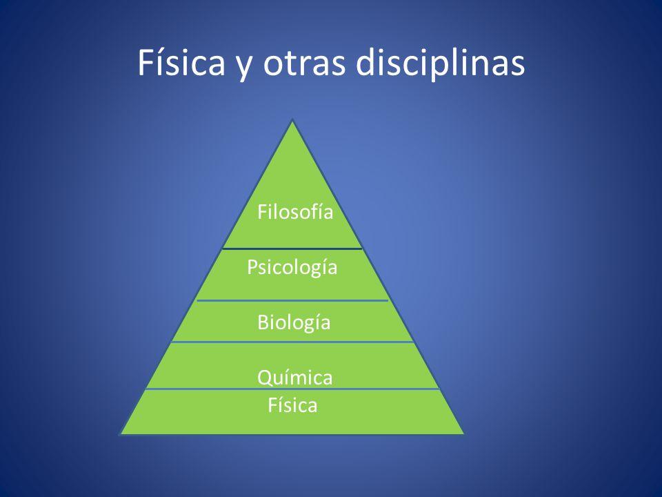 El lenguaje de la Física Artículo 11.