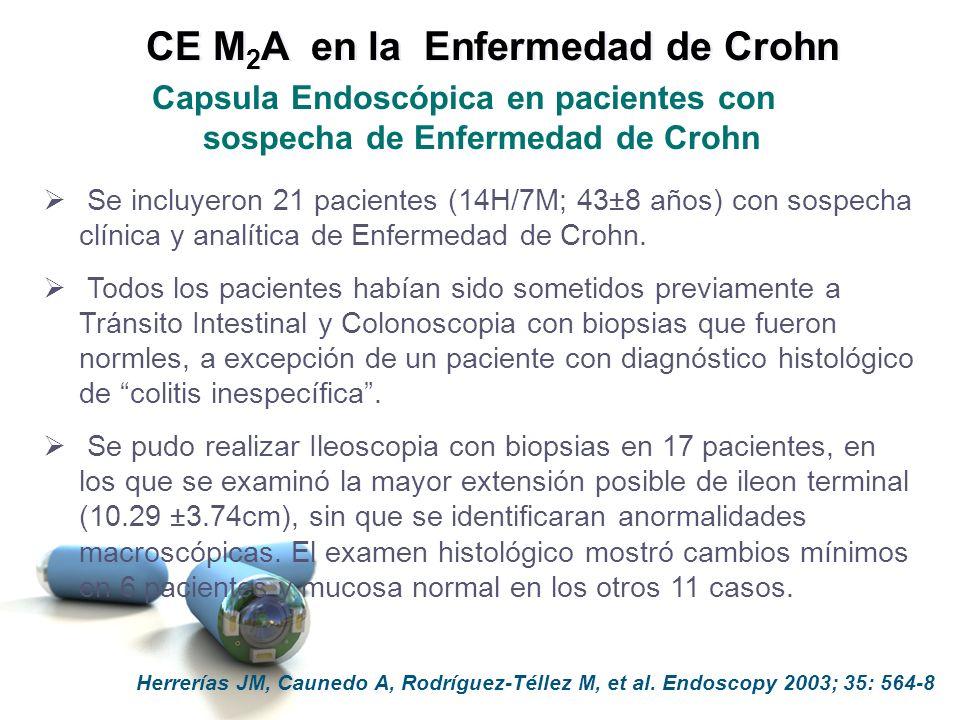 Herrerías JM, Caunedo A, Rodríguez-Téllez M, et al.