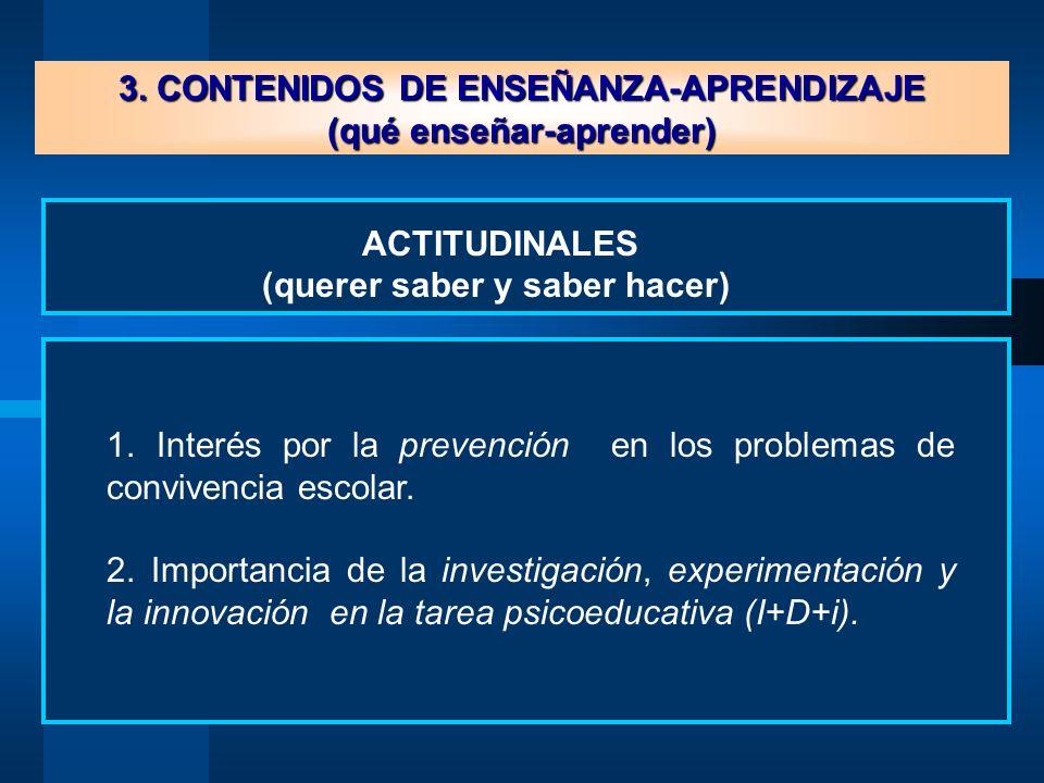 EXPOSICIÓN (1º parte): Problemática General y Visión Analítica EXPOSIÓN (2ª parte): Propuesta de Evaluación Específica 4.