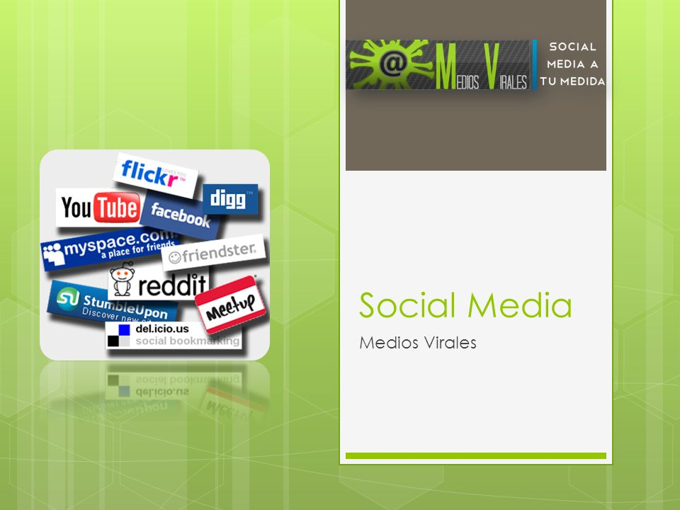 Quienes somos Somos una empresa dedicada a ayudar a otras empresas a integrarse a las principales redes sociales de forma efectiva y notoria.