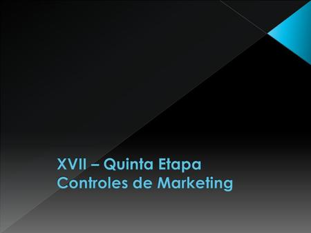 FASE 1FASE 2FASE 3 Etapa 1Etapa 2Etapa 3Etapa 4Etapa 5 Diagnóstico de situación Decisiones estratégicas de marketing Objetivos de Marketing Estrategias: