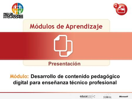 """Creando recursos para TP con Power Point"""