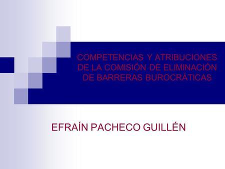 Funciones del tribunal constitucional del peru pdf