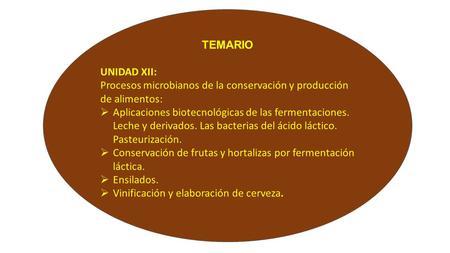 3 ecolog a microbiana de los alimentos 3 3 factores intr nsecos microbiolog a de alimentos - Temario curso manipulador de alimentos ...
