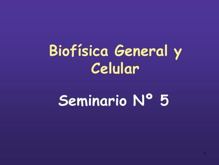 Gomez de ferraris histologia y embriologia bucodental