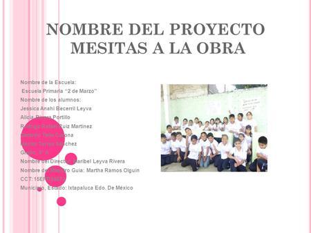 image Proyecto mayo by big boobs agency