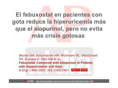 acido urico causas y sintomas sintomas cuando esta alto el acido urico aumento de acido urico sintomas