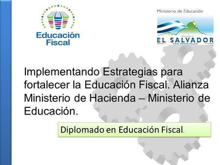 Legislaci n sobre seguridad salud ocupacional e impacto for Oficina virtual ministerio de hacienda