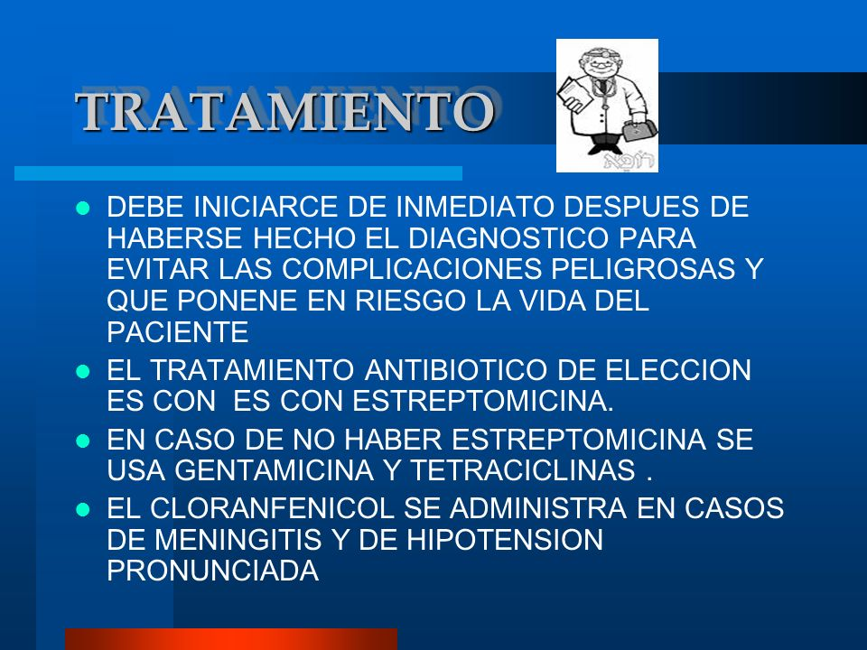 LOS BUBONES REMITEN SIN NECESIDAD DE TRATAMIENTO LOCAL, PERO EN ALGUNOS CASOS ES NECESARIO EL DRENAJE QUIRÚRGICO.