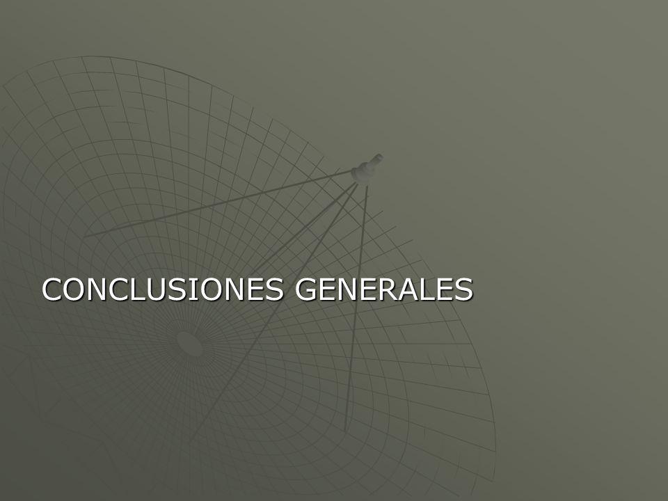 Las personas entrevistadas, en general, tienen la percepción de los noticieros locales de Televisa Veracruz como de menor calidad en su producción e imagen de los conductores que en los noticieros nacionales.