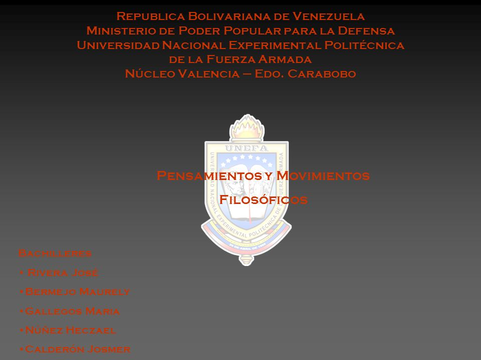 INTRODUCCION LIBERALISMO ESTRUCTURALISMO PLATÓN POSITIVISMO ARISTÓTELES