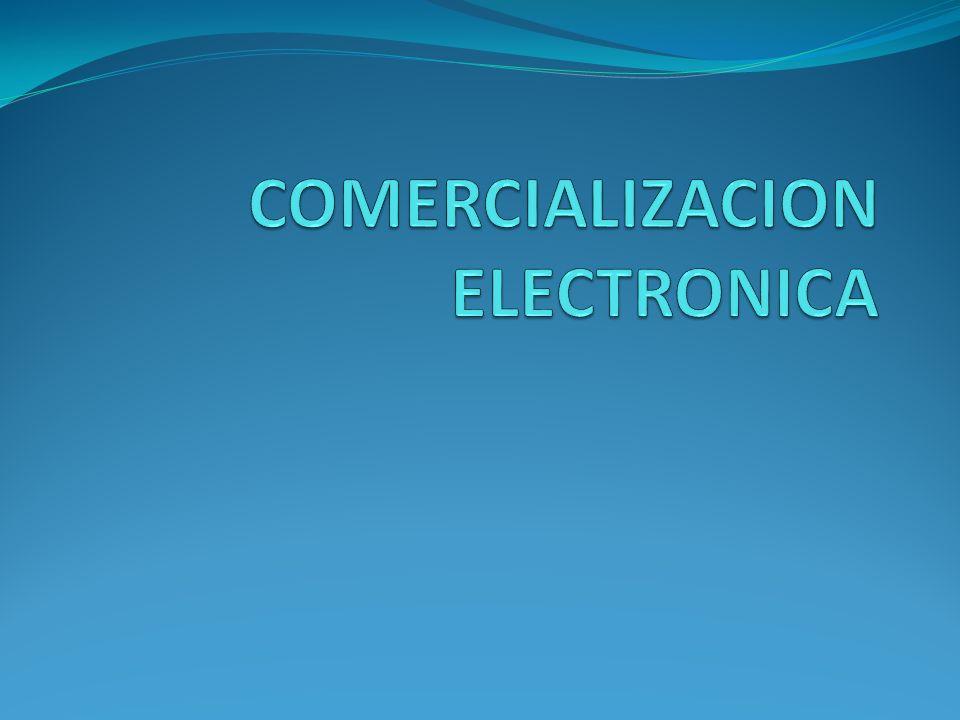 Estrategias de Gestión Comercial 1.La Administración Cientifica de las VENTAS Se necesitan comunicadores.