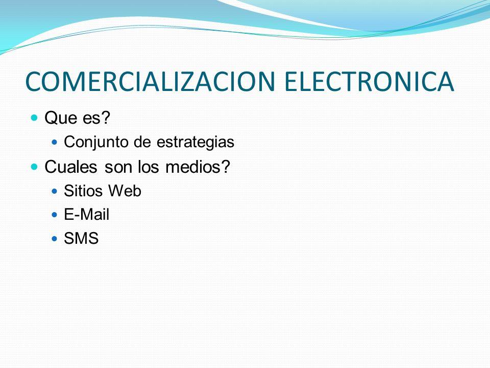 Características del Mercadeo en Internet VENTAJAS Ahorra tiempo.