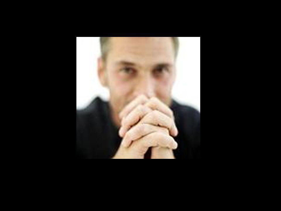 ORA que podamos ser más sensibles ante el sufrimiento