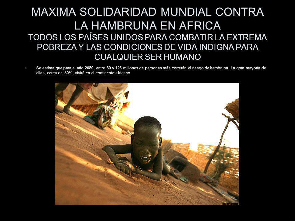 FIN Autor:Terence Lee Traducción y Adaptación al Español: JSP y VMC jspena777@yahoo.com