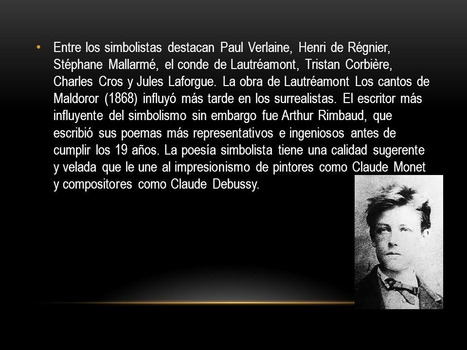 PARNASIANOS Parnasianos, grupo de poetas del siglo XIX liderados por el poeta Leconte de Lisle.