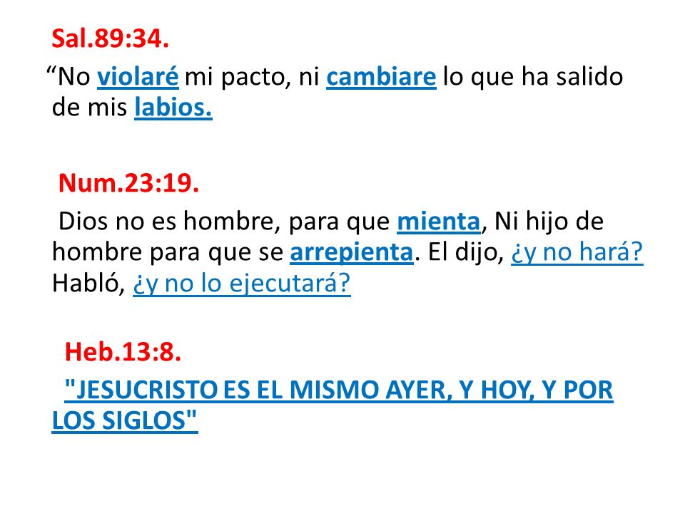 Santiago 1:17.