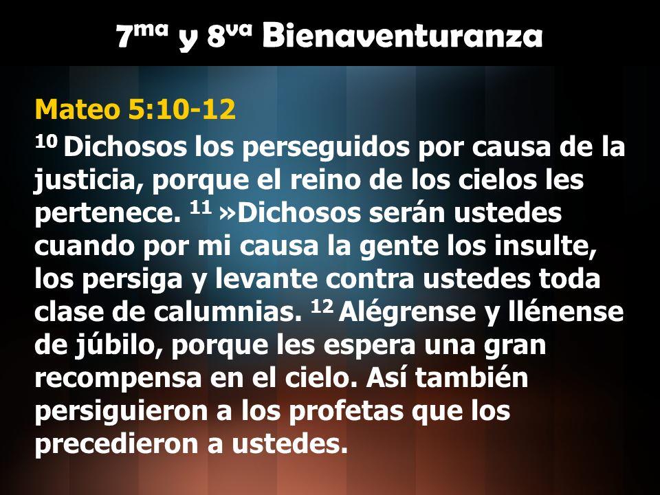 1 Pedro 2:18-20 18 Criados, sométanse con todo respeto a sus amos, no sólo a los buenos y comprensivos sino también a los insoportables.