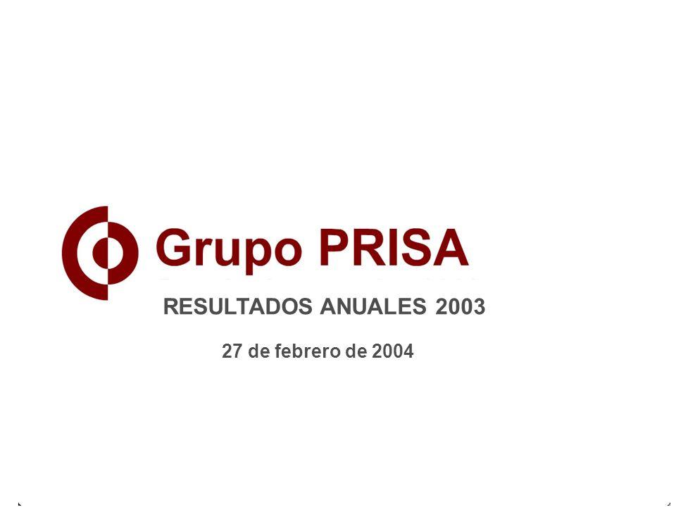 2 El País Pedro García Guillén
