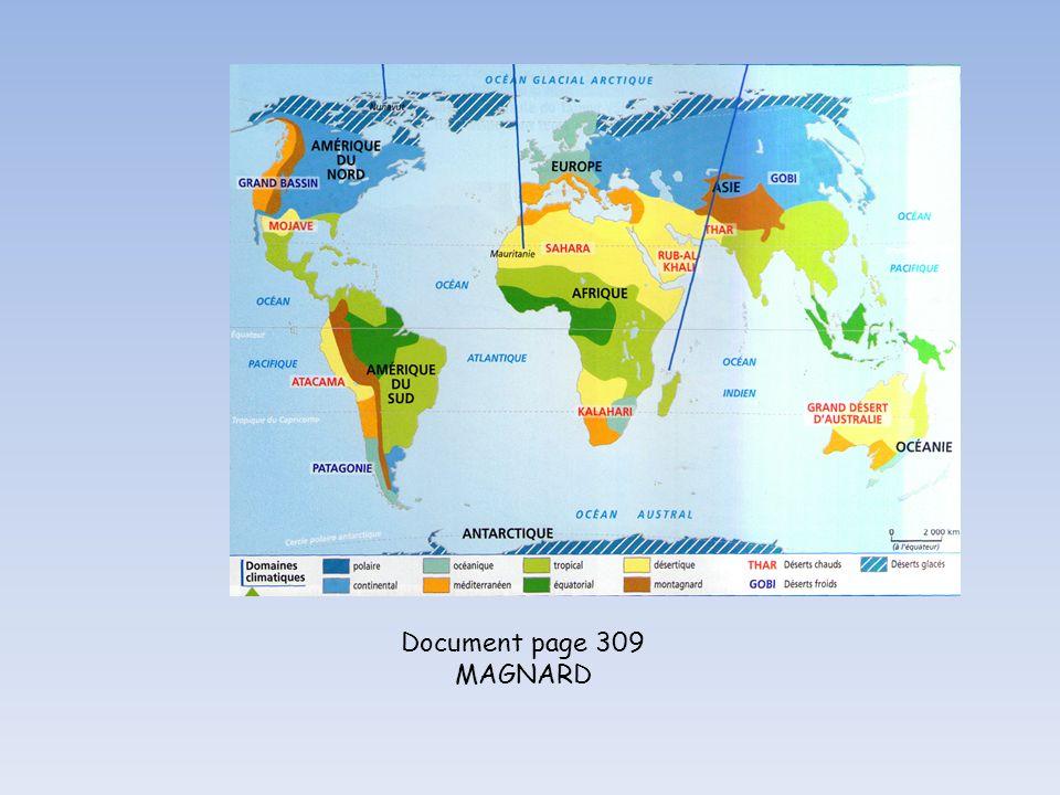 Lloret de Mar se trouve en Europe : cest une ville dEspagne située au Nord-Est sur la Costa Brava, au bord de la mer Méditerranée avec un climat chaud et aride (climat méditerranéen)