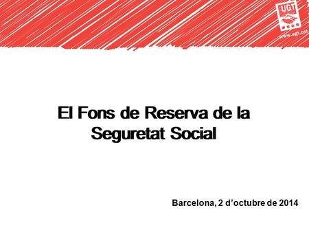 La seguridad social concepto beneficiarios as reg menes for Oficina seguretat social