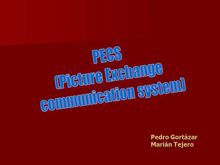 communication system)