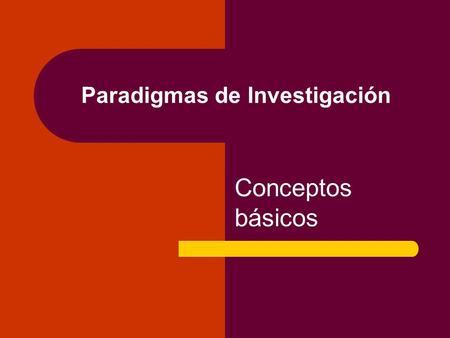Cocina de investigaci n sobre los procedimientos for Cocina de investigacion