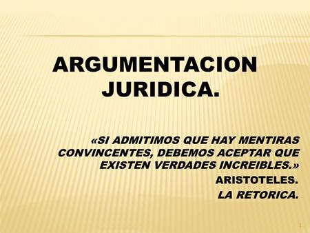 ANTHONY LA PDF DESCARGAR CLAVES ARGUMENTACION WESTON LAS DE