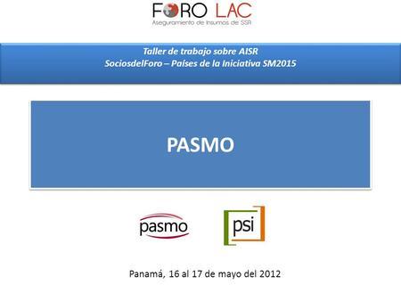 medios de comunicación social latín condón