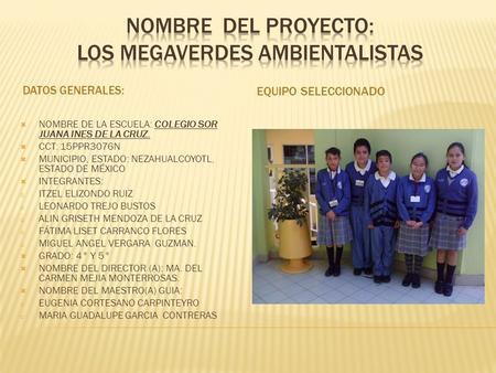 Escuela primaria quetzalcoatl clave de c t 15epr4741s for Cct de la escuela