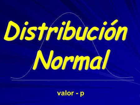 Valor - p. VARIABLES NUMÉRICAS No. vasos con agua f% 12 28 315 425 525 615 78 82 TOTAL100.