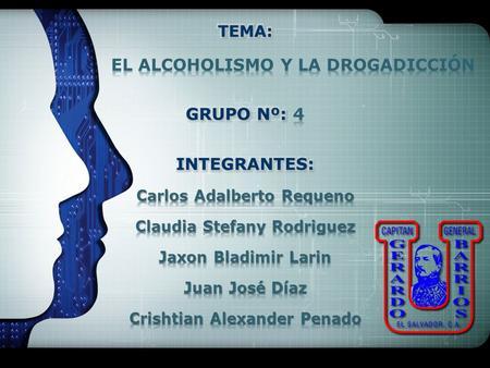 Los hospitales por el tratamiento contra la dependencia alcohólica