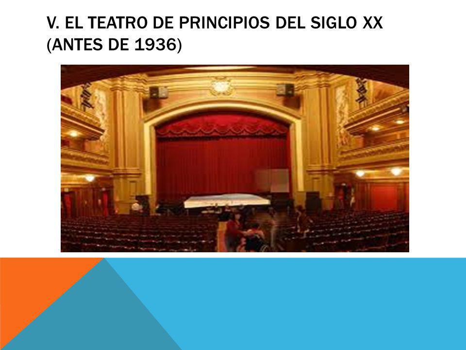 Es un teatro comercial, aceptado por el público burgués Pretende distraer al público Siguen técnicas del pasado (Moratín, románticos) Hay dos tendencias: 1.Teatro costumbrista (Muñoz Seca, Arniches, Álvarez Quintero) 2.Comedia burguesa o «alta comedia» (Jacinto Benavente) 1.