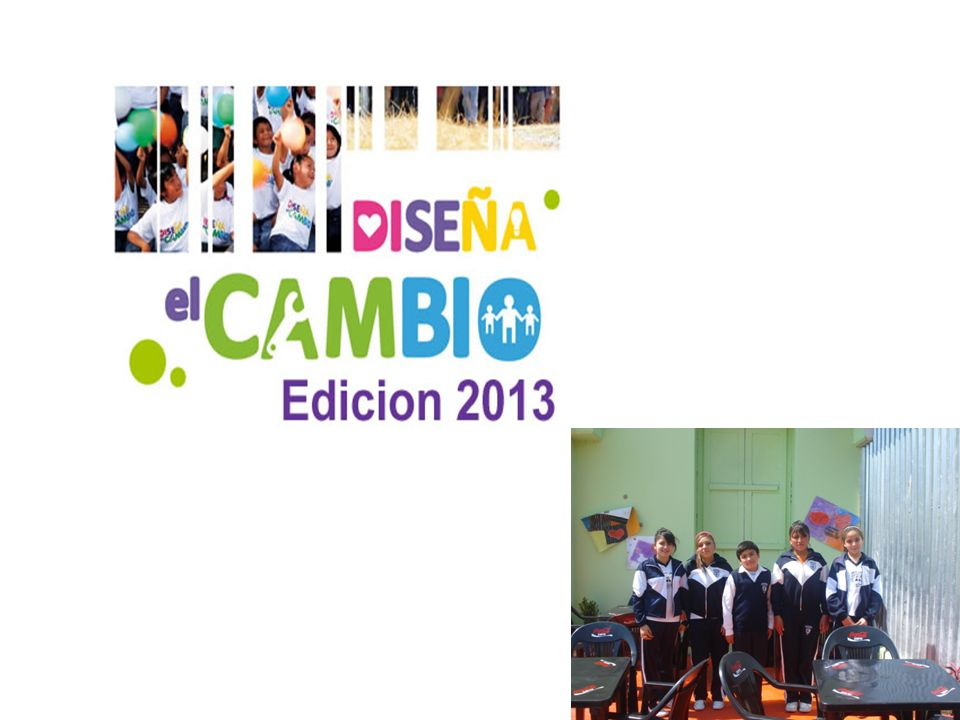 Escuela Secundaria Oficial No.0067 ¨Lic.