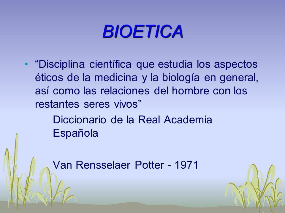 LA MEDICINA INTENSIVA SE OCUPA DE: 1.Pacientes con alteraciones Fisiopatológicas de tal severidad que representen una amenaza para la vida.