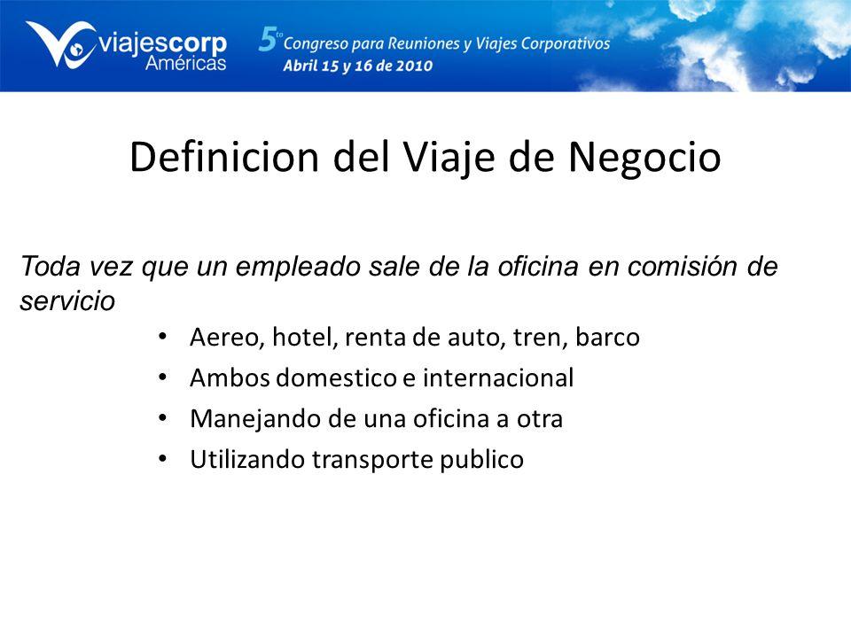 Programa de Administracion de riego en viajes corporativos y grupos Proactiva Planeacion Reactiva Entrenamiento Respuesta a Incidentes Monitoreo 24x7 Retroalimentacion