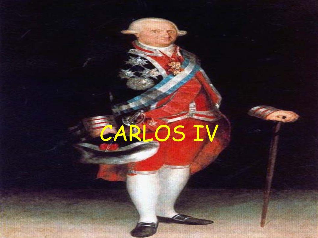 CONTEXTO HISTORICO LA INTENCION DE GOYA ES PLASMAR LA SITUACION DEL PUEBLO ESPAÑOL CONTRA LA DOMINACION FRANCESA