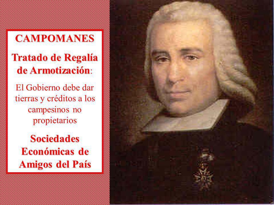 1766.REPOBLACIÓN DE SIERRA MORENA 1768.