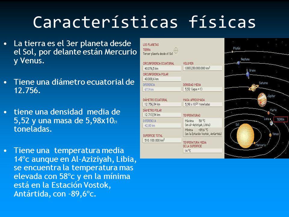 Teoría de los Planetesimales Es la más aceptada sobre el origen del universo.