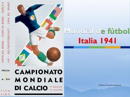 Libros: Historias inslitas de los Mundiales de Futbol