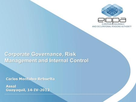 corporate governance and internal controls Bonava's internal control regarding financial reporting is designed to manage risk  and ensure a high degree of  homecorporate governanceinternal control.