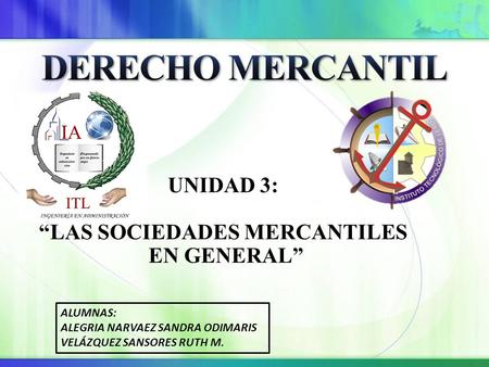 Derecho mercantil mexicano rafael de pina vara