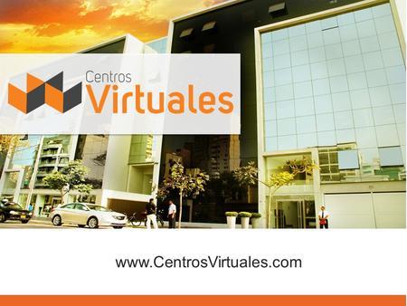 Proyecto Base de Datos Restaurant «El Patio» - ppt descargar