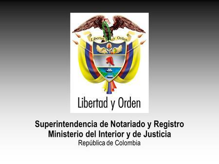Caja costarricense de seguro social gerencia for Direccion de ministerio de interior y justicia